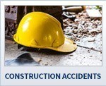 construction-accidents_202205862