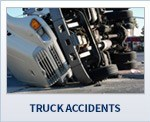 truck-accidents_202204601