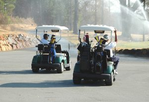 Golf_Cart_Accident_Attorney_Columbia_SC
